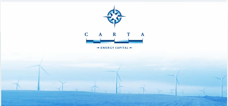 Carta Energy Capital